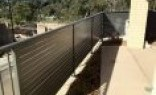 Brisbane Balustrades and Railings Aluminium Balustrades