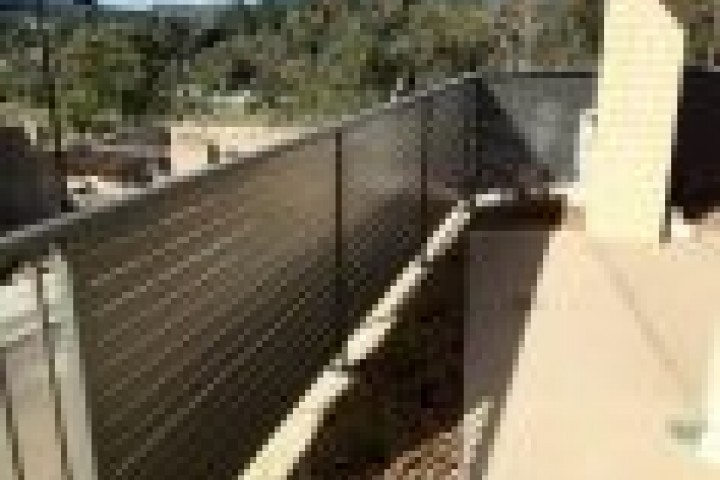 Brisbane Balustrades and Railings Aluminium Balustrades 720 480