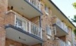 Brisbane Balustrades and Railings Balcony Balustrades
