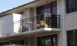 Brisbane Balustrades and Railings Balcony Railings
