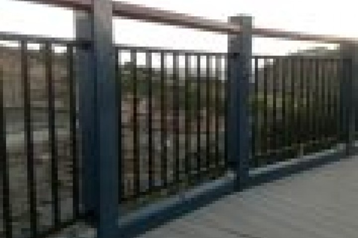 Brisbane Balustrades and Railings Balustrades 720 480