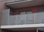 Decorative Balustrades Brisbane Balustrades and Railings