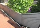 DIY Balustrades Brisbane Balustrades and Railings