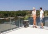 Glass Balustrades Brisbane Balustrades and Railings