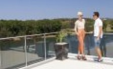 Brisbane Balustrades and Railings Glass Balustrades Kwikfynd