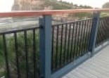 Modular Balustrades Brisbane Balustrades and Railings