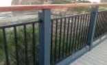 Brisbane Balustrades and Railings Modular Balustrades