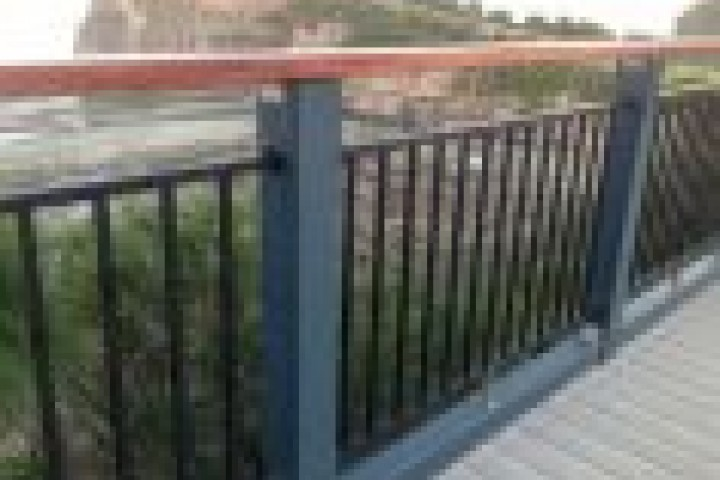 Brisbane Balustrades and Railings Modular Balustrades 720 480