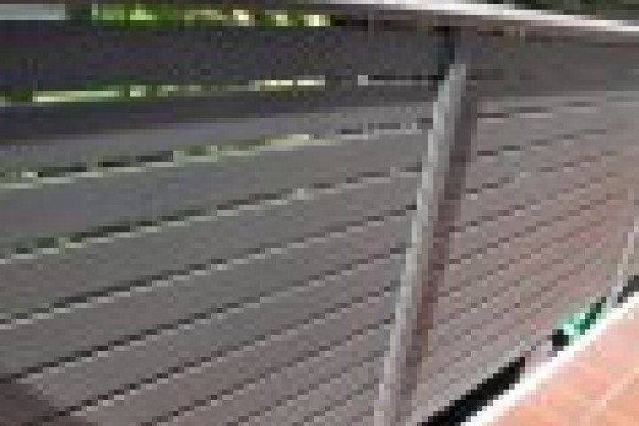 Brisbane Balustrades and Railings Patio Railings 720 480