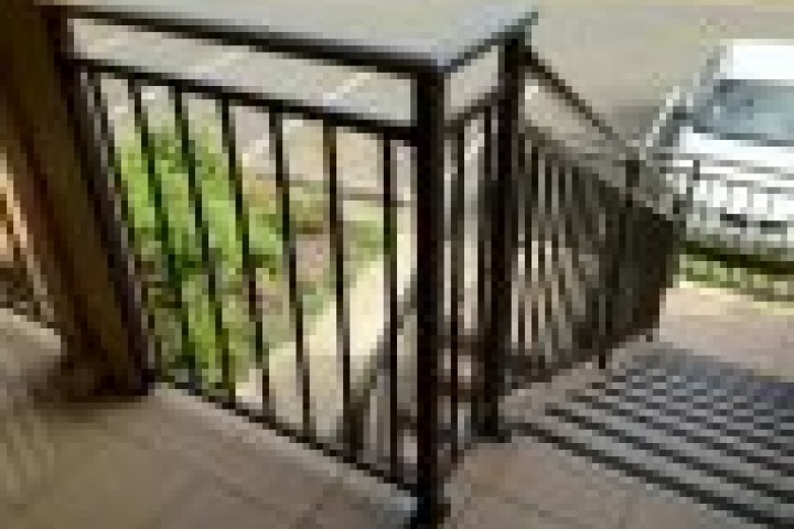 Brisbane Balustrades and Railings Stair Balustrades 720 480