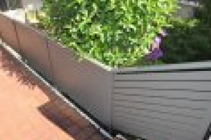 Brisbane Balustrades and Railings Steel Balustrades 720 480
